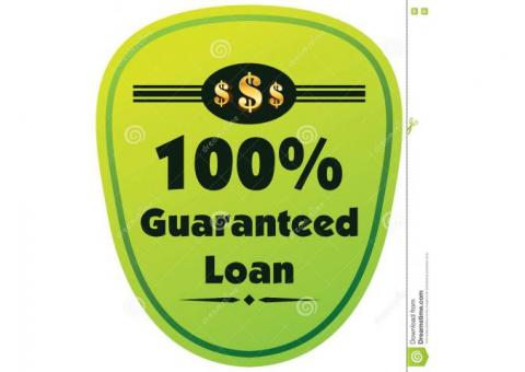 Insurance loan from Marksmithfinance22_37@yahoo.com