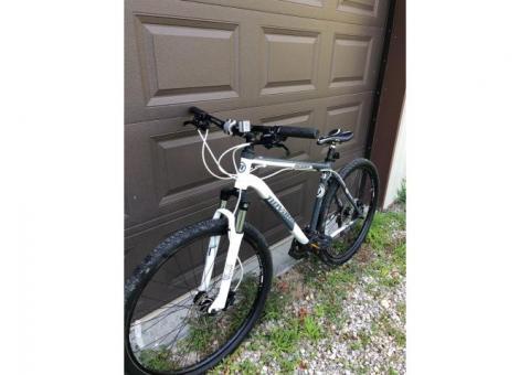 Novara Mountain bike
